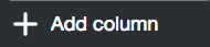 1. Click on add column