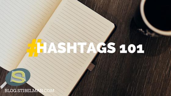Hashtags 101 – #LikeForLike